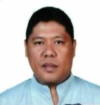 Robert T. Tagulao