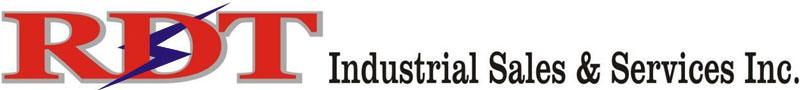 RDT Industrial Sales & Services, Inc.